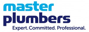Master Plumbers Values Stacked